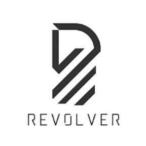 DBH Revolver