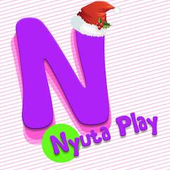 Nyuta Play