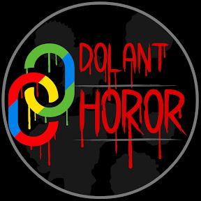 Dolant Horor