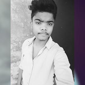 Popular Pranjal