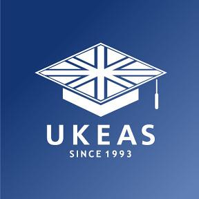 UKEAS 留學幫幫忙
