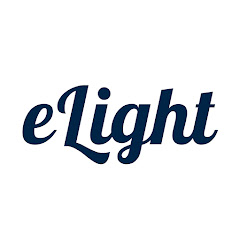 Elight Learning English