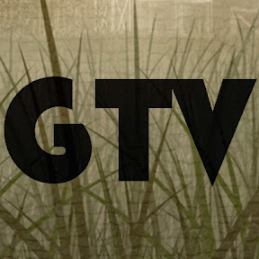 Gripping TV