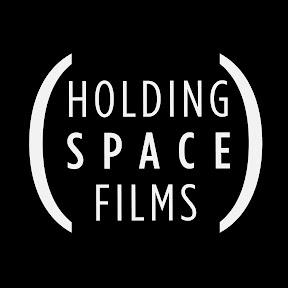 Holding Space Films