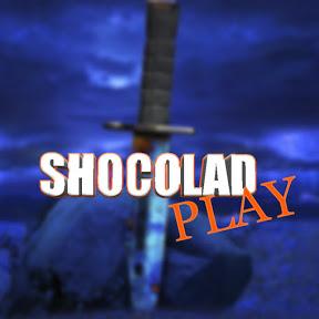 SHOCOLAD PLAY
