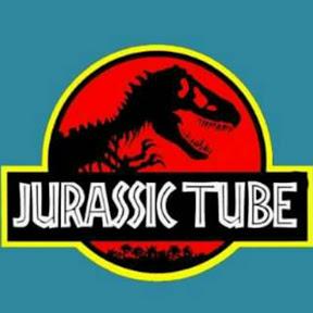 jurassic tube