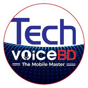 Tech Voice BD