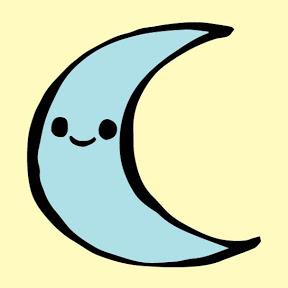 Luna oi!