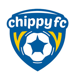 Chippy FC