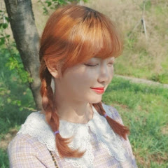 HANA 김하나