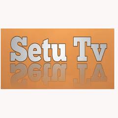 Setu Tv