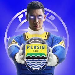 Persib Rangers