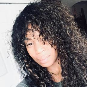 Hair Tutorials & Reviews