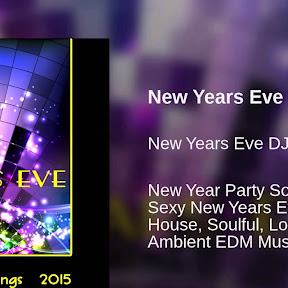 New Years Eve Djs Collective - Topic