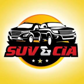 Suv & Cia