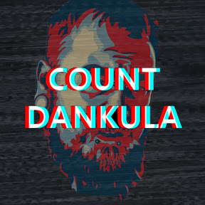 Count Dankula