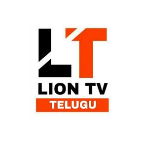 Lion TV Telugu