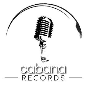 Cabana Records