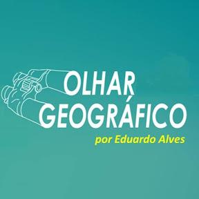 OLHAR GEOGRÁFICO