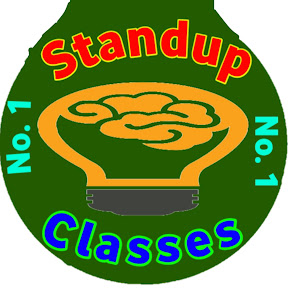 Standup Classes