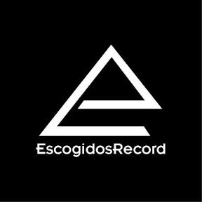 ESCOGIDOS RECORD
