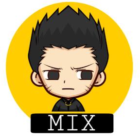 مكس MIX