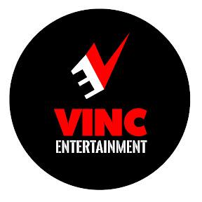 Vinc Entertainment