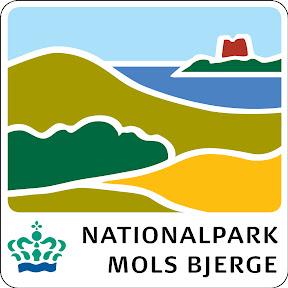 Nationalpark Mols Bjerge