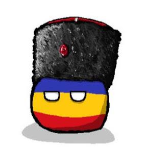 Don Cossack