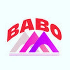 BABO BTP
