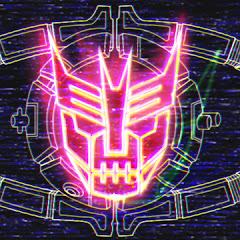 The Cybertronic Spree