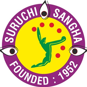 Suruchi Sangha Official