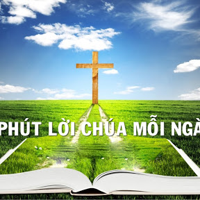Bài Giảng Công Giáo Mới