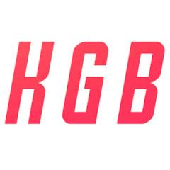 KGB I World of Tanks