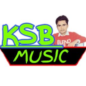 KSB MUSIC