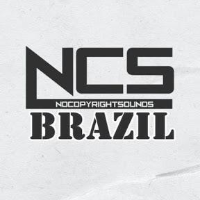 NoCopyrightSounds Brazil
