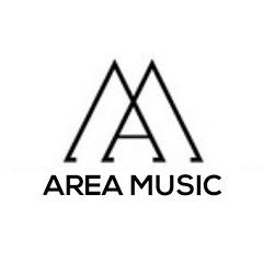 Area Music