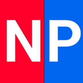 Canal Nação Patriota