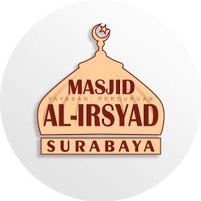 Masjid Al-Irsyad TV