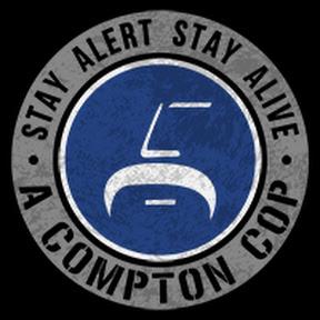 A Compton Cop