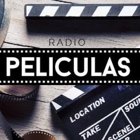 PELICULAS-HD-BLU RAY-DISC