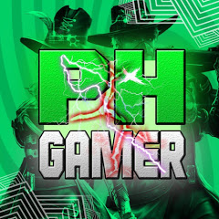 Ph Gamer