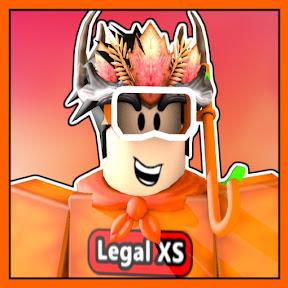 Legal XS