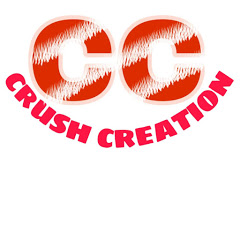 crush Creation