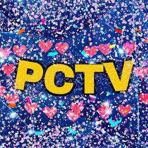 Gaming Pctv