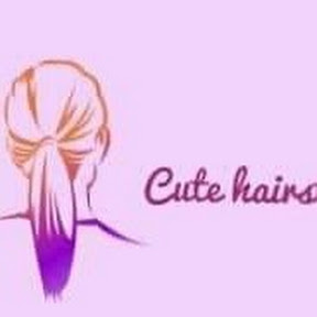 easy hairstyles with fifi