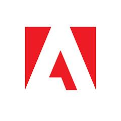 Adobe DE
