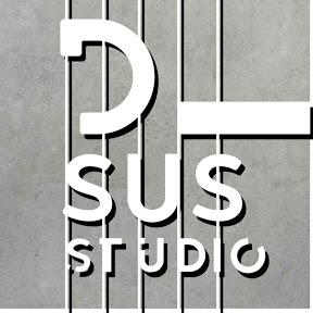 dsus studio