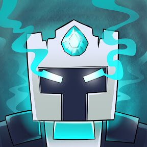 Frost Diamond