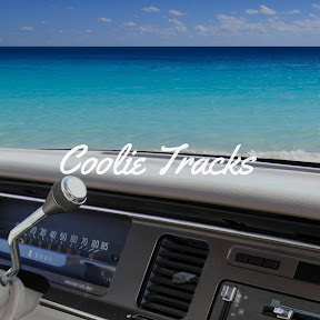 Coolie Tracks